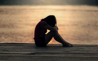 Summertime Sadness: 6 Ways to Cope