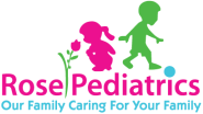 Rose Pediatrics