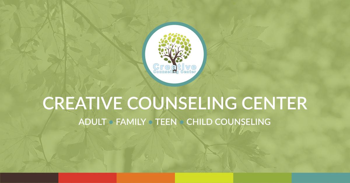 Trauma Therapy - Trauma Counselling - Therapy for Trauma