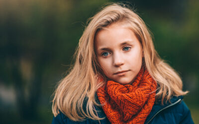 Child Abuse Facts | Counseling for Child Abuse